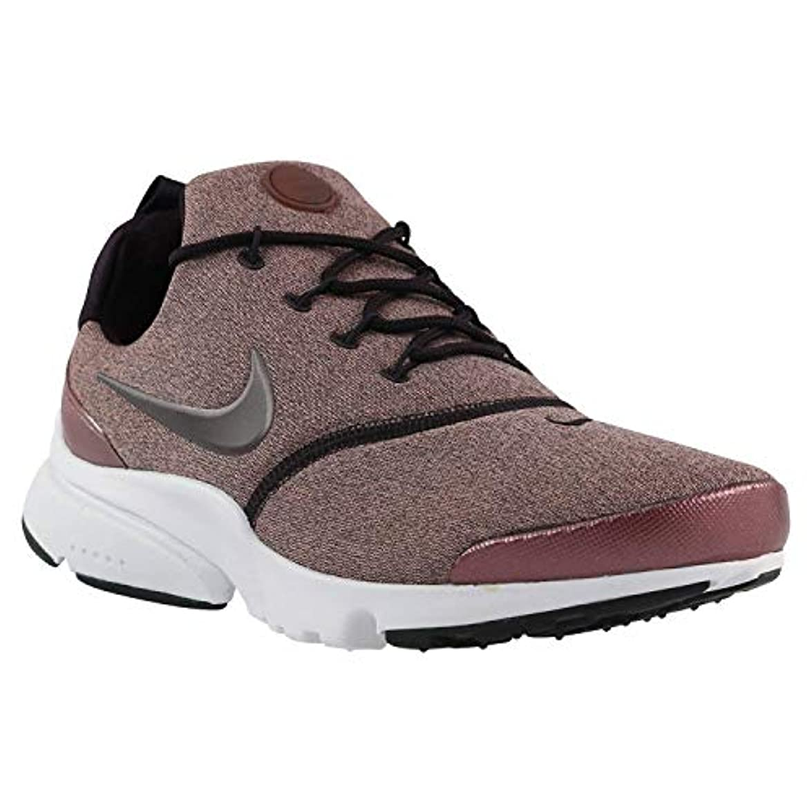 Nike Donne Presto Fly Se Running 910570 Sneakers Turnschuhe