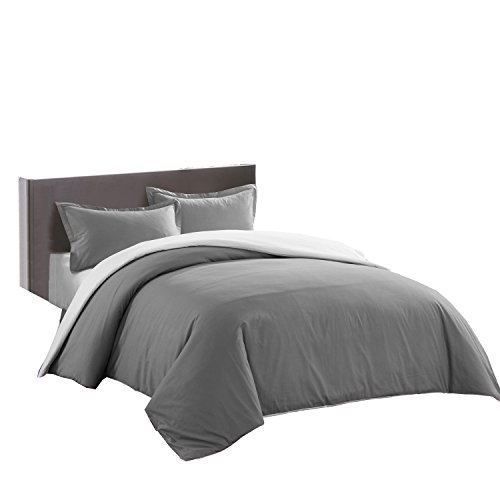 marcopolo-a-3-piece-bed-set-modern-100-egyptian-cotton-ultra-soft-dark-gray-and-white-duvet-cover-be
