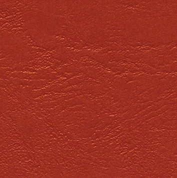 Staedtler modelados Fimo Leather effect cuero efecto 57g color libre elegibles