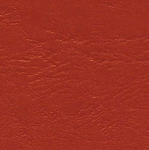 Rouille Staedtler 8010-749 St FIMO Leather-Effect P/âte /à Modeler