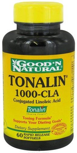Tonalin-1000-CLA