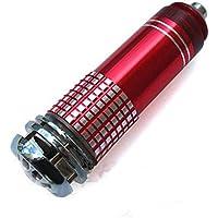 Cutting Edge Bargains Car DC Ionic Air Purifier, 12V