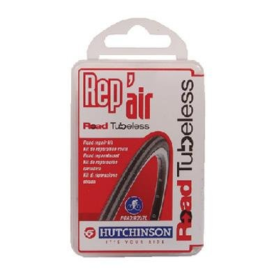 Hutchinson Rep Air Kit for Mountain UST Tires