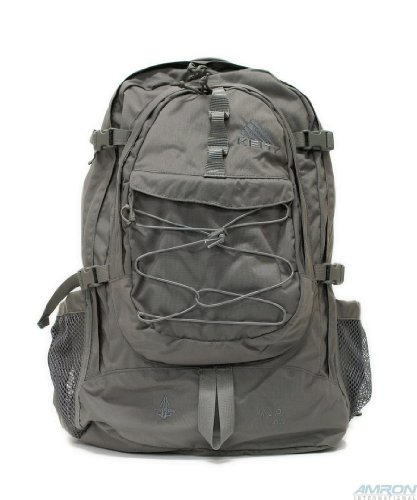 Map 3500 3 Day Assault Pack 2300 Cu in Volume – Foliage Green, Outdoor Stuffs