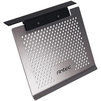 Kootek Cooler Pad Chill Mat 5 Kootek Laptop Cooling Pad 12