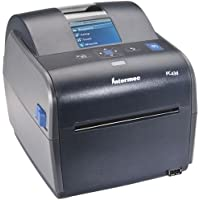 Intermec PC43d Desktop Direct Thermal Printer, 4.10 Print Width