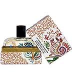 Fragonard Parfumeur Jasmin Perle de Thé Eau de Parfum - 50 ml