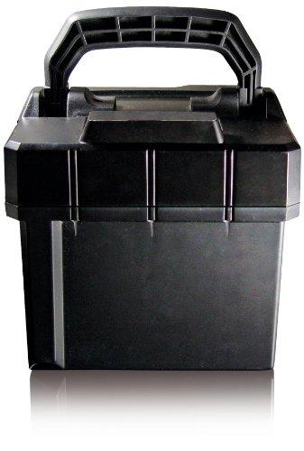 Worx Wa3220 36 Volt Lead Acid Mower 11Ah Battery For Series Wg781  788  789 Mowers