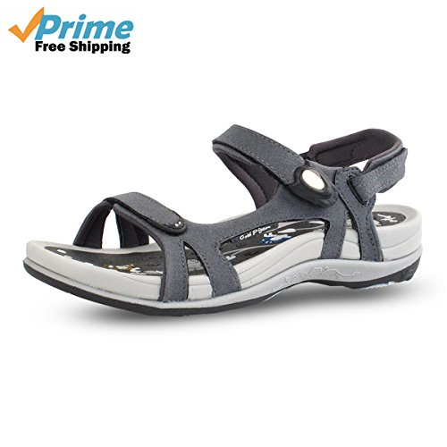 GP5991 Comfort Adjustable Outdoor Sandals