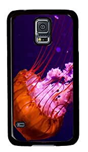 Andre-case Hot Illuminating The Dark Universe Tpu umDyRT0xKjB case cover Compatible With Iphone 6 4.7