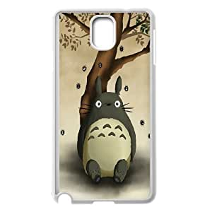 Samsung Galaxy Note 3 Phone Case My Neighbour Totoro C98585
