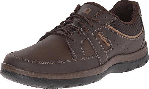 rockport-mens-get-your-kicks-blucher-brown-sneaker-11-m-d