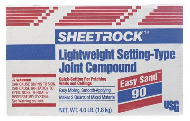 sheetrock-lightweight-setting-type-drywall-joint-compound