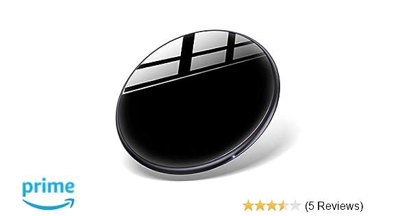 Amazon.com: UMIDIGI 15W Fast Wireless Charger, Qi Wireless ...