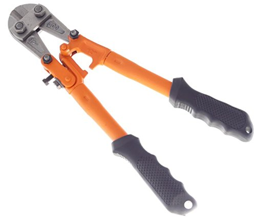 Chain Cutter - 7