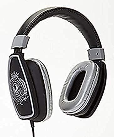 Duck Dynasty Headphones