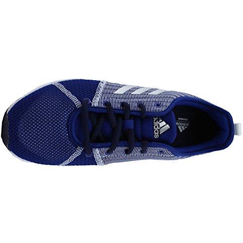 Adidas Arianna Cloudfoam Blauw