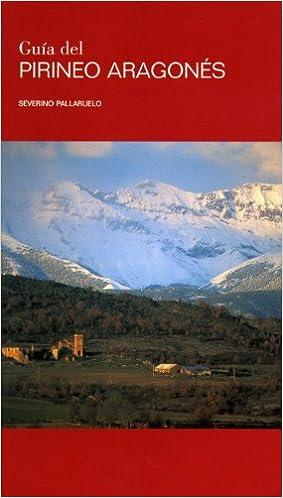 Guia del pirineo aragones
