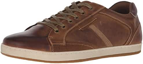 Steve Madden Men's Peamont Fashion Sneaker