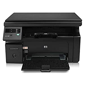 HP Laserjet m1136 mfp Best Price in India 2020