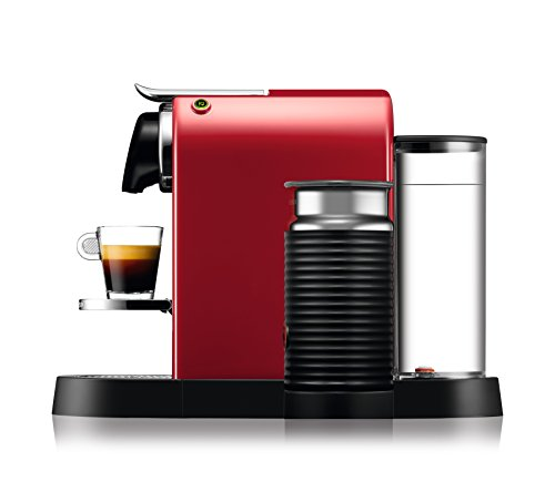 nespresso citiz ou pixie perfect found this catchy krups nespresso machine also espresso. Black Bedroom Furniture Sets. Home Design Ideas