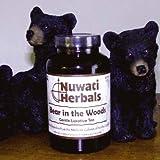 Nuwati Herbals Bear in the Woods Tea 2 oz.