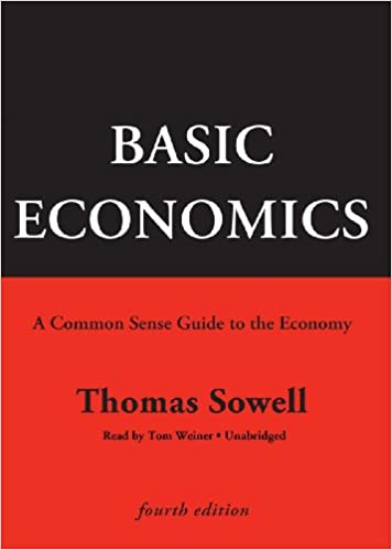 economics for today 4th edition download