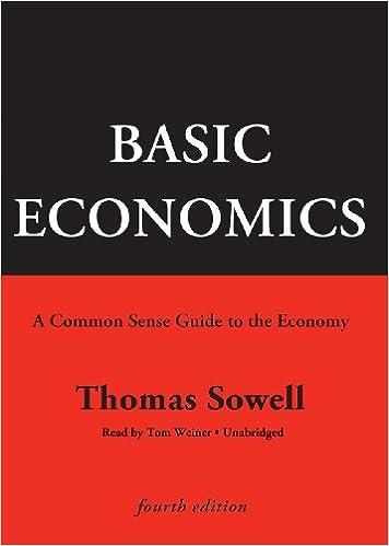 n a saleemi economicsbooks