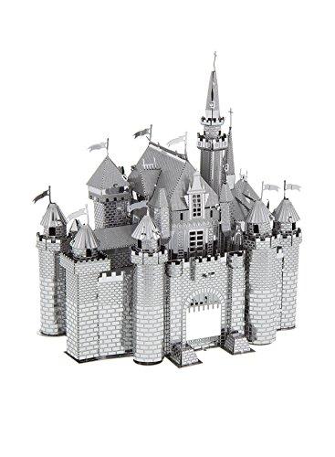 disney-parks-disneyland-sleeping-beauty-castle-3d-metal-earth-model-kit