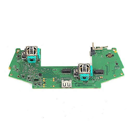 One Circuit Accessories - Controller Replacement Part Circuit Board Mother Board 1698 for Xbox one Elite Wireless Controller