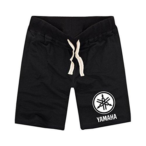 Yamaha Skin - 9