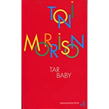 Tar Baby (Chr.Bourgois)