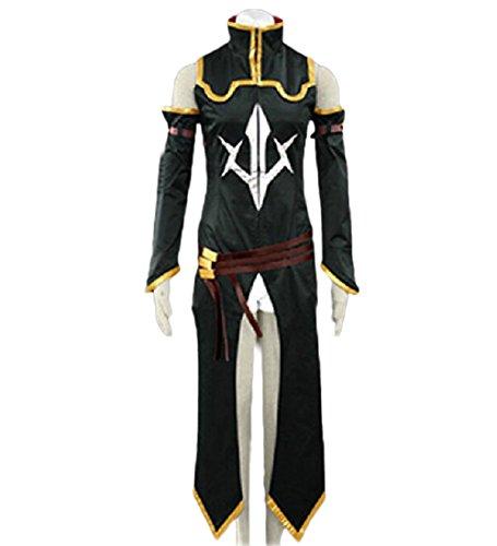[Cosplaygalaxy Code Geass C.C. Cosplay Costume] (Cc Code Geass Costumes)