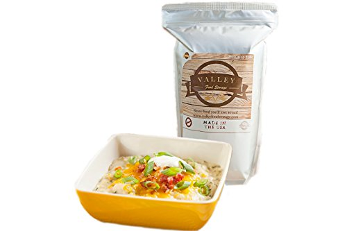 Freeze-Dried-Meals-for-Lunch-and-Dinner-5-Servings-Long-Term-Emergency-Food-Supply-by-Valley-Food-Storage