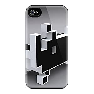 Fashion Protective Android Furniture Cases Covers For Iphone 6