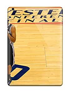 Best san antonio spurs basketball nba (57) NBA Sports & Colleges colorful iPad Air cases