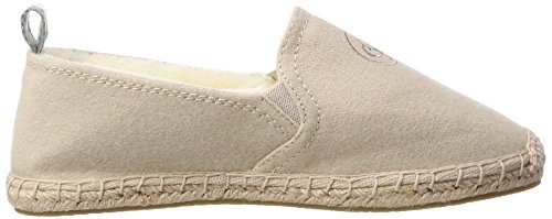 Light Rot Marc Chaussons Slipper Home O'Polo Rose 70914289302606 Femme xaP7w0YPq