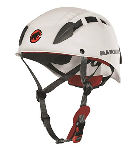 Mammut Skywalker 2 Helmet 2220 00050 0243 1