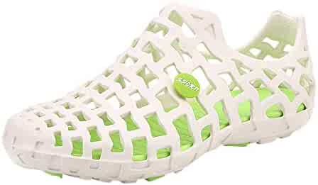 b8ce20ce1a71 Shopping White or Beige - Athletic - Shoes - Women - Clothing, Shoes ...