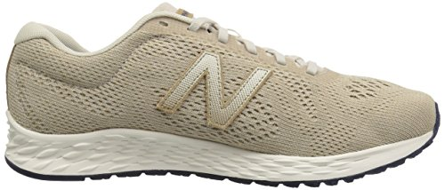 Running Arishi Fresh Hemp Homme Multicolore New Balance Foam qtwnH00Iz