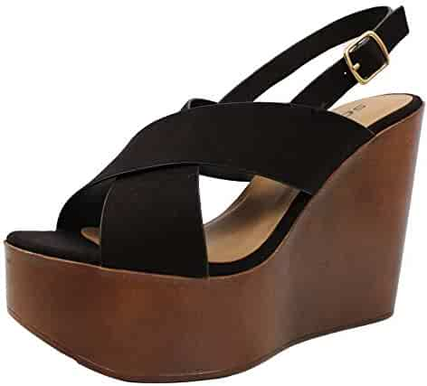 Damen Schuhe Puma Deichmann Deichmann Damen Schuhe roeQCdBxW