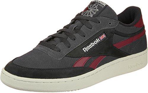 Schuhe Plus Revenge Pn Reebok braun pTxqt7f7