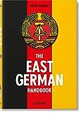 The East German Handbook---multilingual
