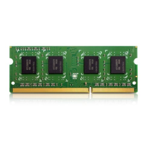 2GB DDR3L RAM 1866MHZ SODIMM