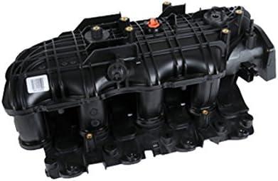 Engine Intake Manifold ACDelco GM Original Equipment 12620308