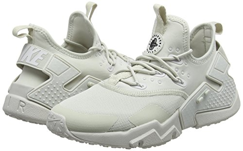 Beige 001 Scarpe Running Huarache Nike Black Air light Bone Drift Uomo qwYnHfx