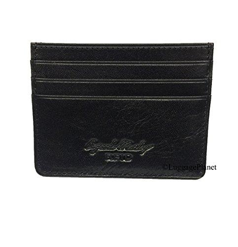 osgoode-marley-sienna-rfid-blocking-card-stack-flat-credit-card-case-black