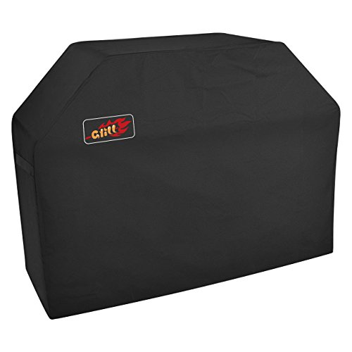 broilmaster grill cover - 6