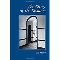 Story Of The Shakers