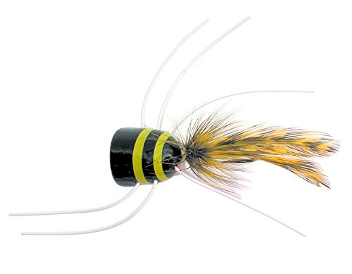 Gaines GPB1617RL 2 Popper product image